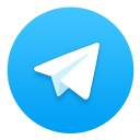 телеграм юриста