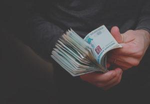 услуги по взысканию задолженности