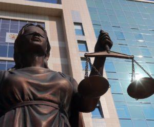 контакты юриста