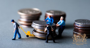 взыскание долга по кредиту